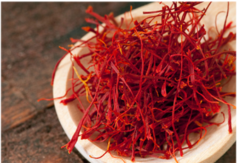 Pure Saffron Extract Review